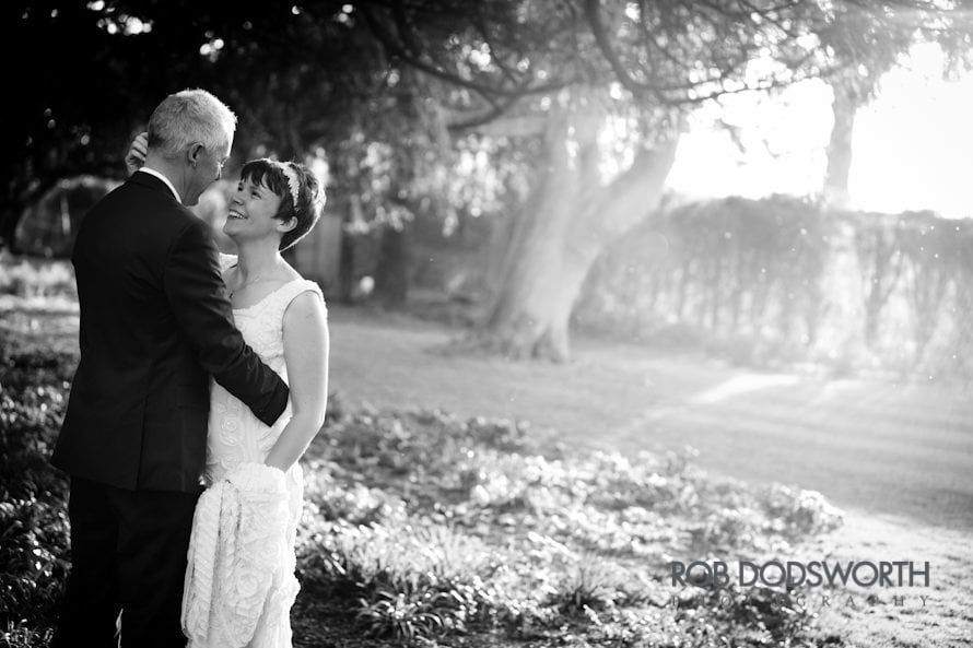 Lincolnshire-Wedding-Photography-59-of-60
