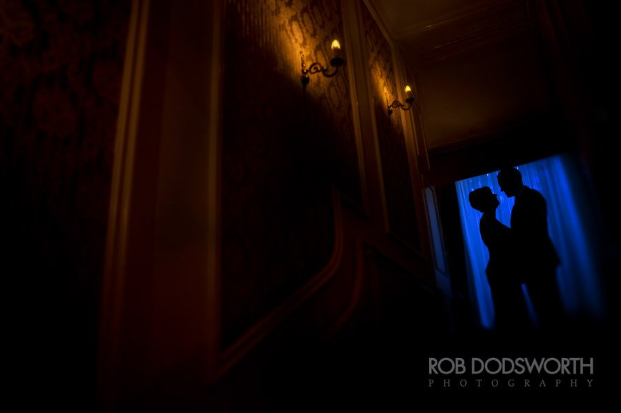 Lincolnshire-Wedding-Photography-60-of-60