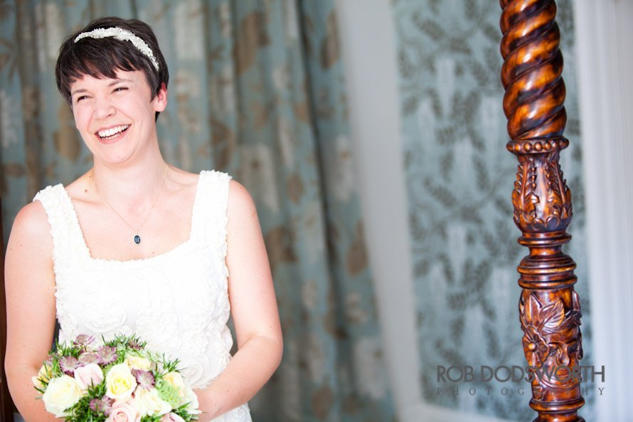 Lincolnshire-Wedding-Photography-8-of-60