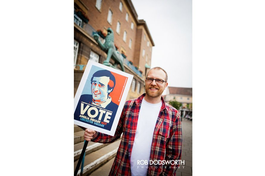 Norwich-Photography-Alan-Patridge-Campaign-23-of-24
