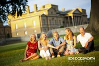 North Norfolk Family Lifestyle photography