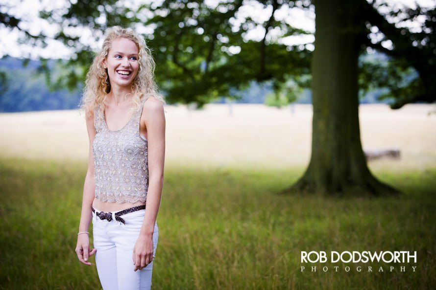 Rob-Dodsworth-Photography-3
