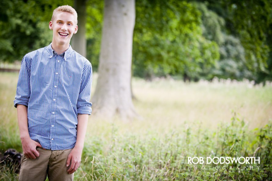 Rob-Dodsworth-Photography-7