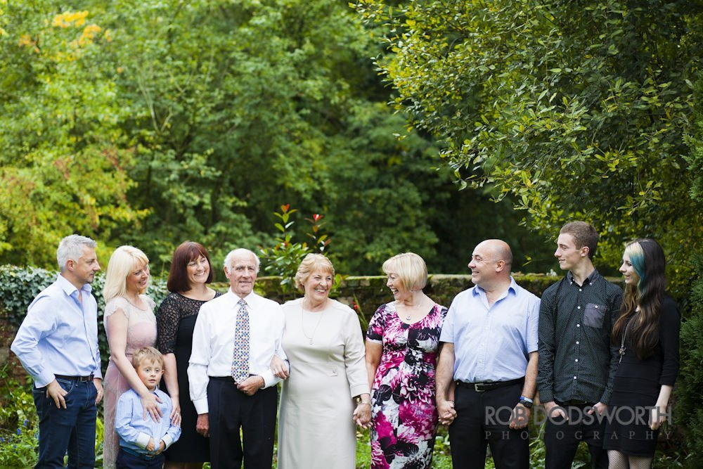 Norwich-Family-Photography-10