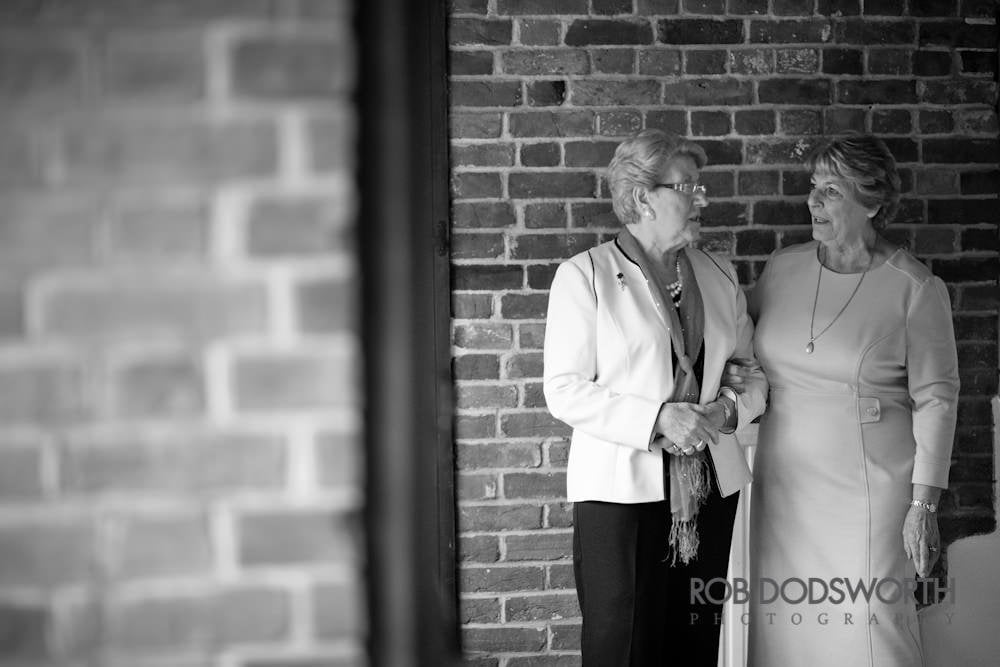Norwich-Family-Photography-11