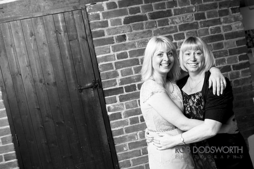 Norwich-Family-Photography-13