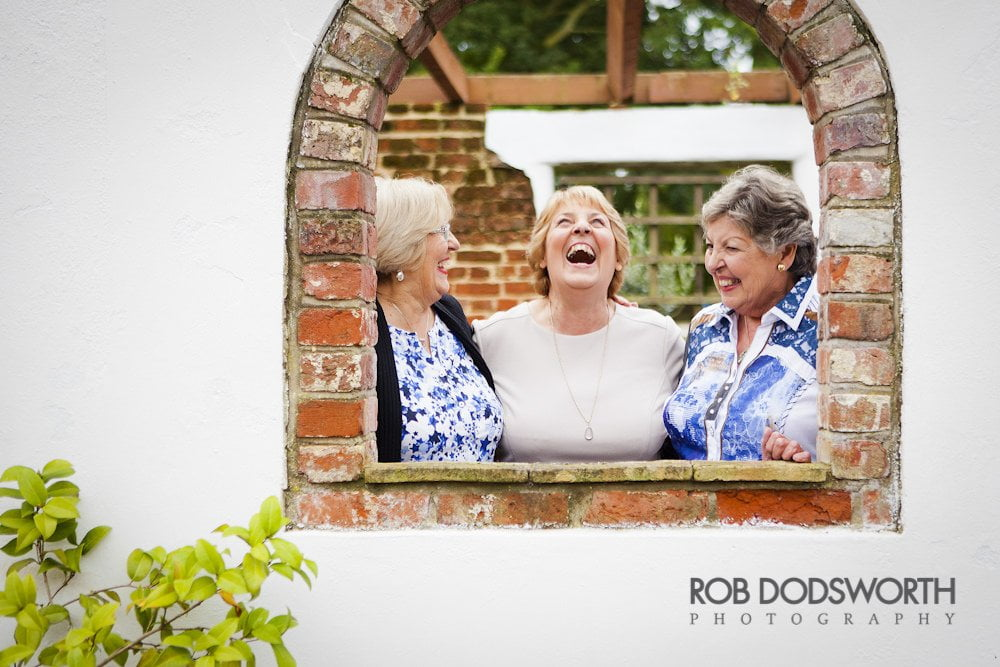 Norwich-Family-Photography-15