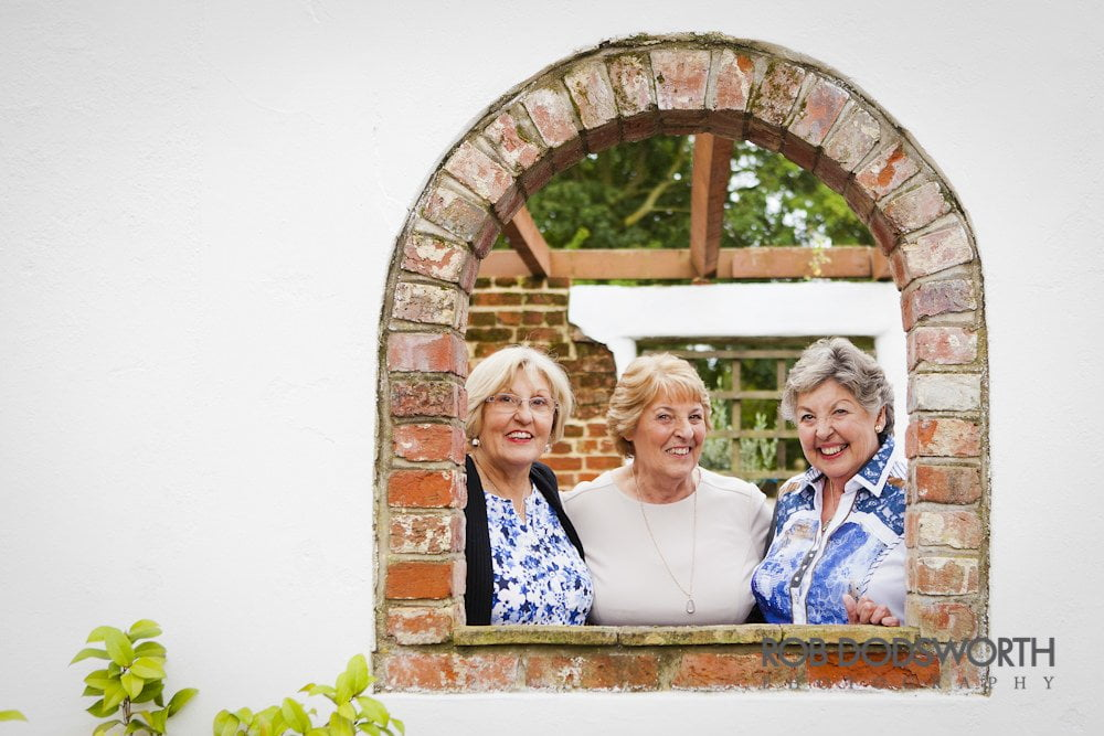 Norwich-Family-Photography-16