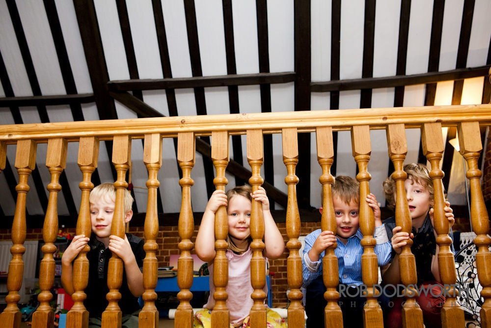 Norwich-Family-Photography-22