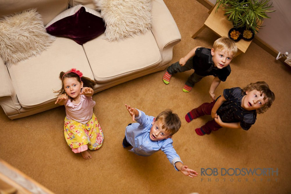 Norwich-Family-Photography-23