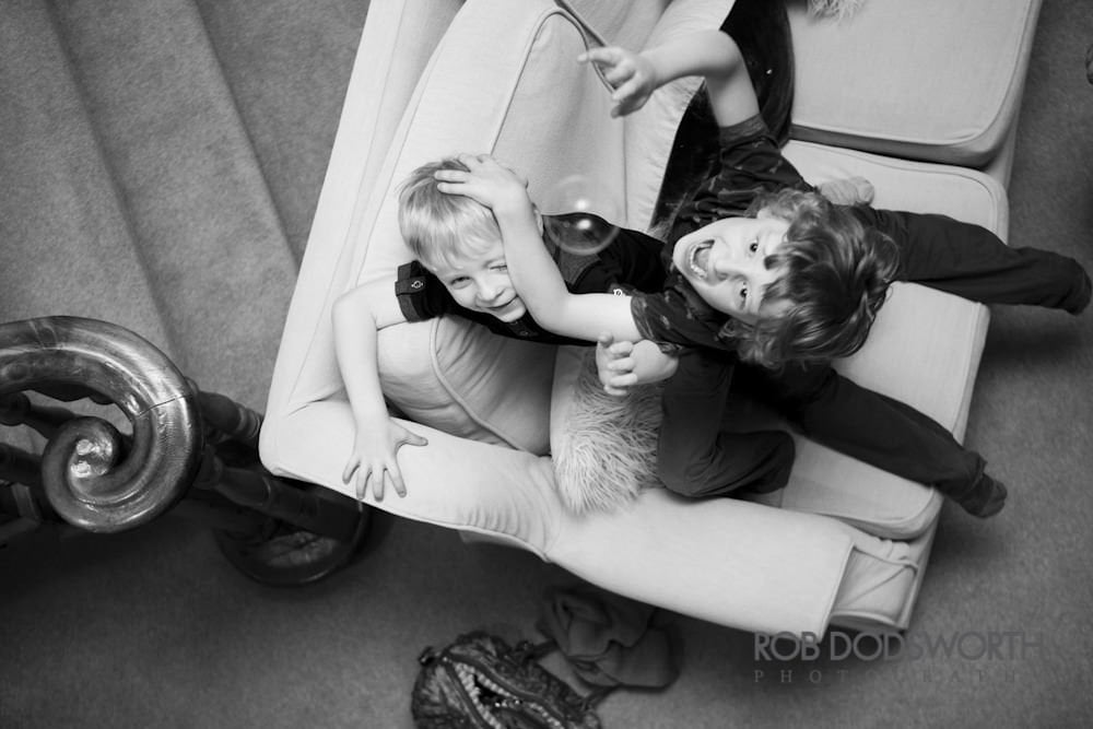 Norwich-Family-Photography-24