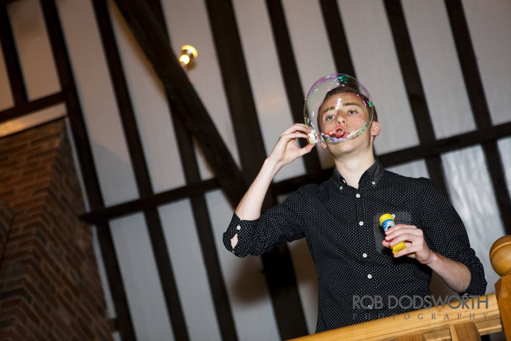 Norwich-Family-Photography-26