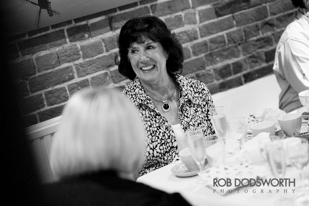 Norwich-Family-Photography-29