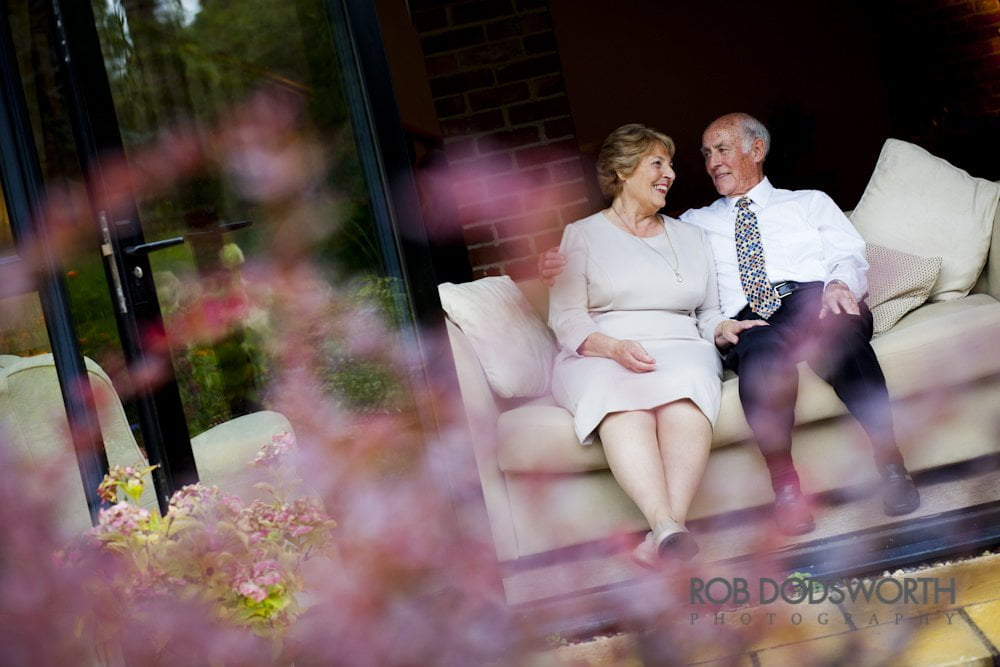 Norwich-Family-Photography-4