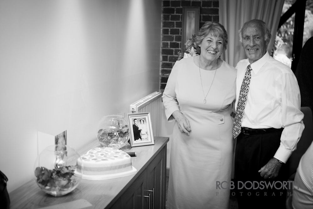 Norwich-Family-Photography-41