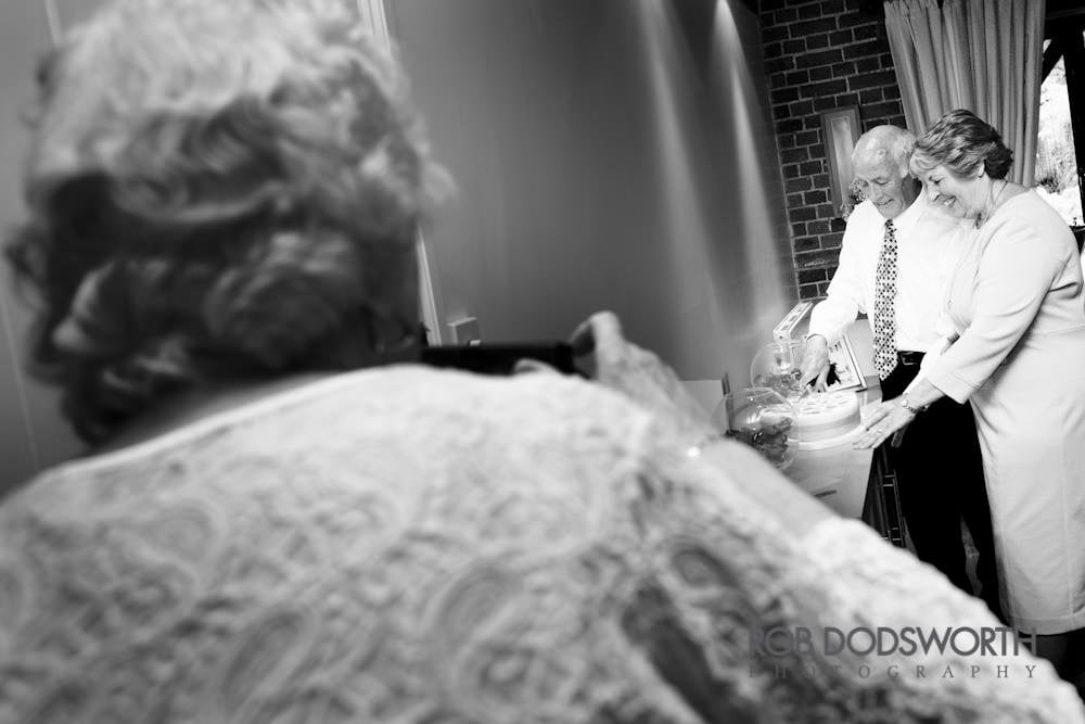 Norwich-Family-Photography-44