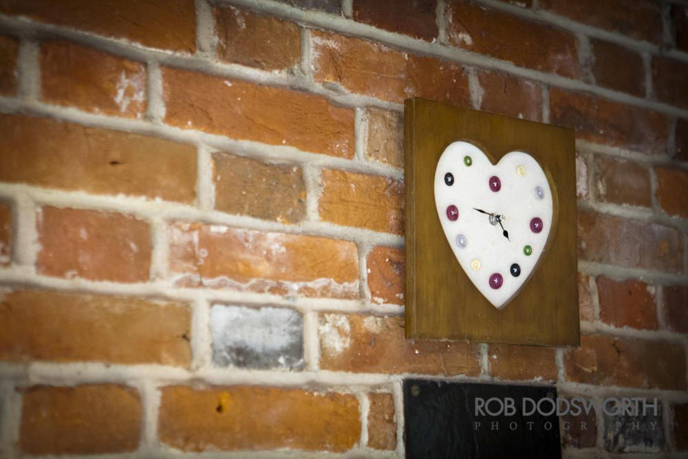 Norwich-Family-Photography-45