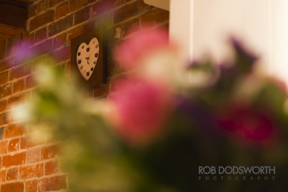 Norwich-Family-Photography-49