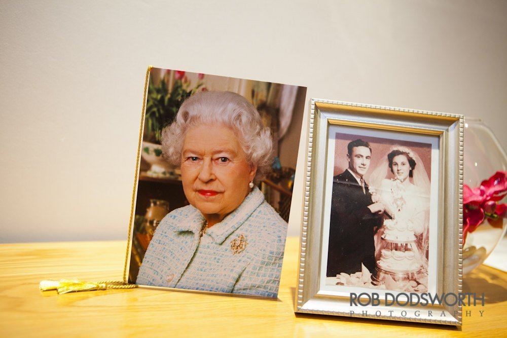 Norwich-Family-Photography-50