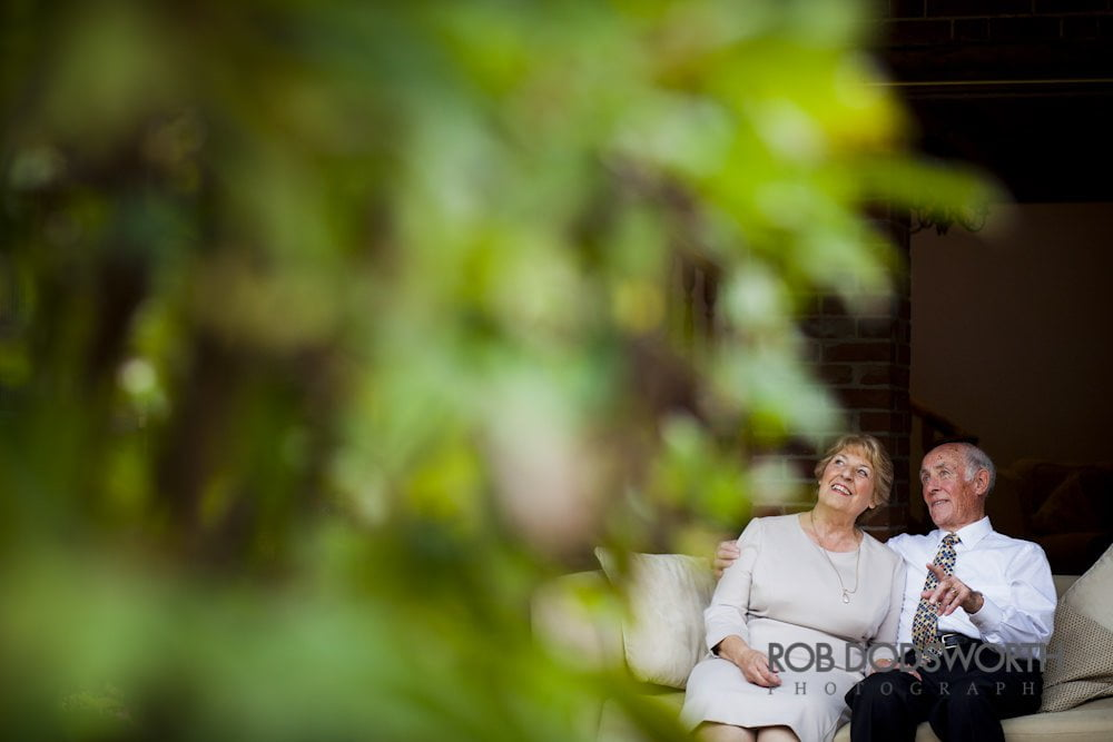 Norwich-Family-Photography-5