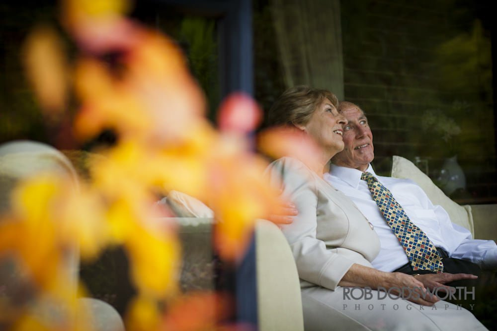 Norwich-Family-Photography-6