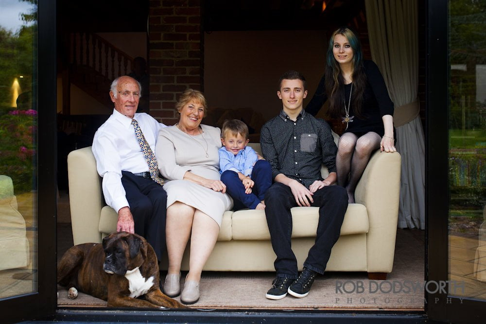 Norwich-Family-Photography-8