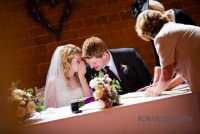 Wedding Photography - Rob Dodsworth Photography-1