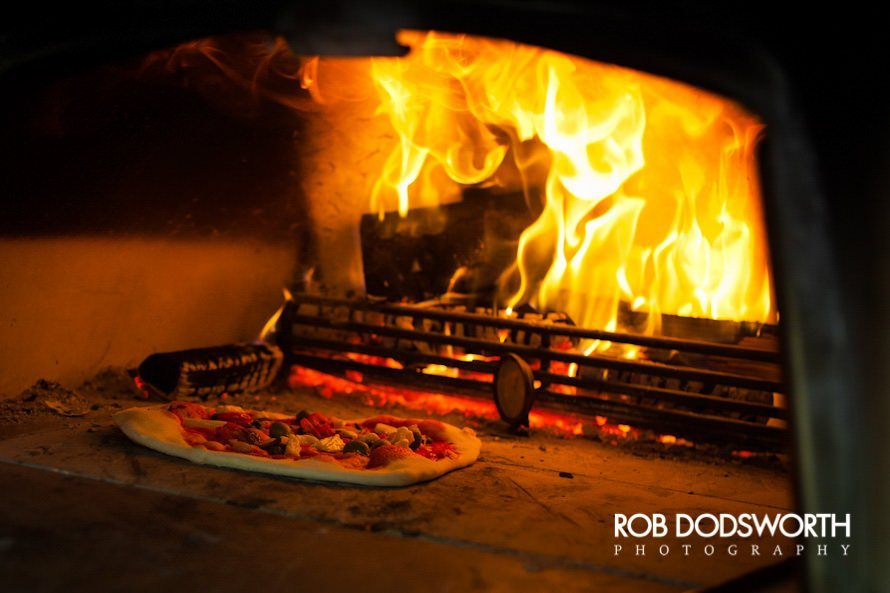 Wood-Kitchen-Norwich-Pizza-Wagon-14