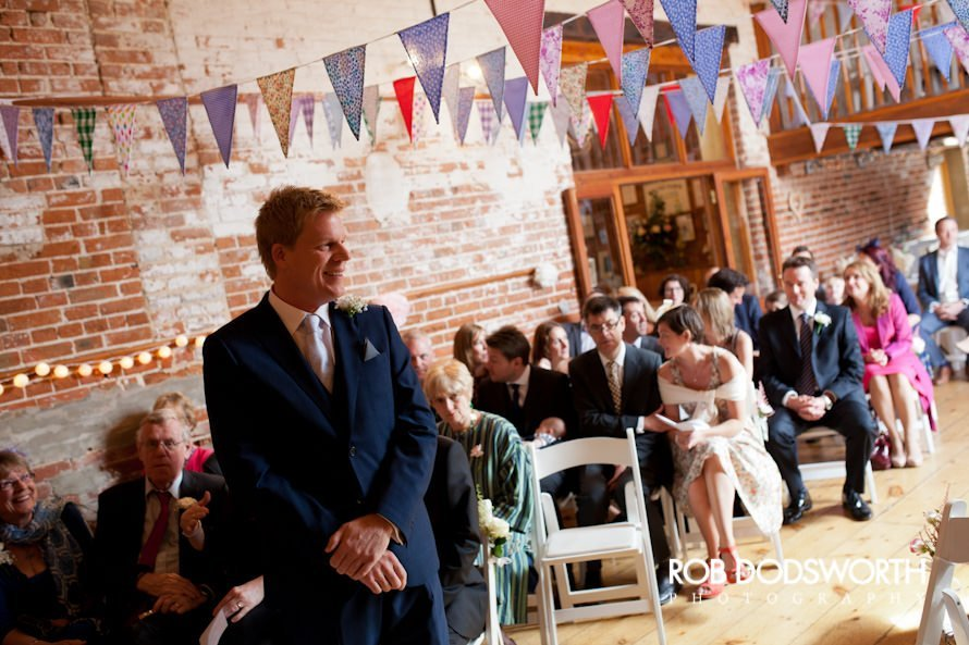 Dairy-Barns-Wedding-Photography-26