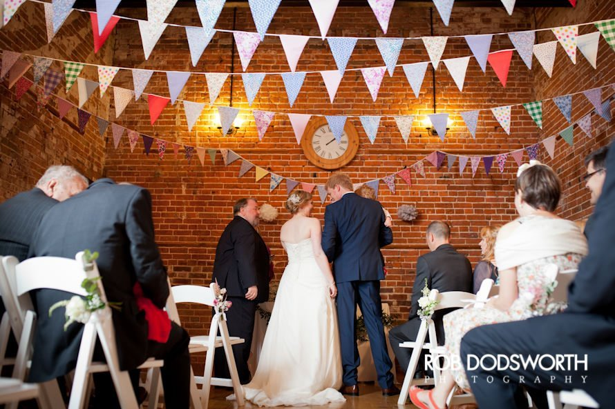 Dairy-Barns-Wedding-Photography-28
