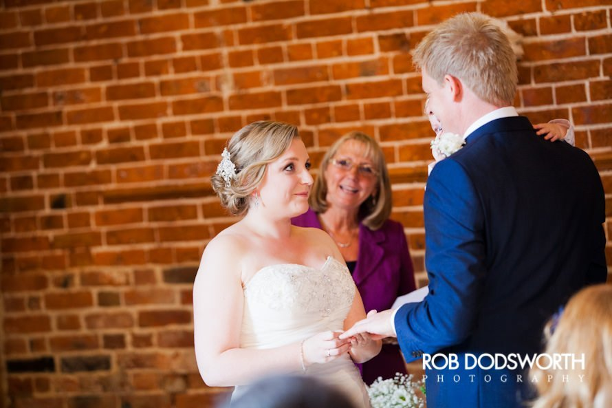 Dairy-Barns-Wedding-Photography-31
