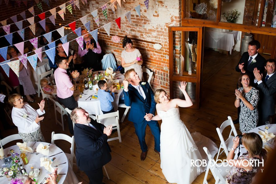 Dairy-Barns-Wedding-Photography-60