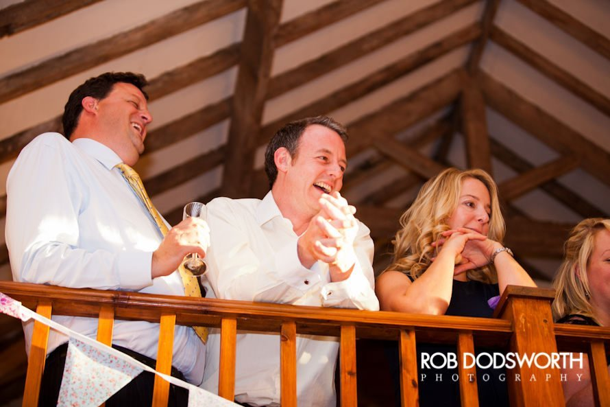 Dairy-Barns-Wedding-Photography-64