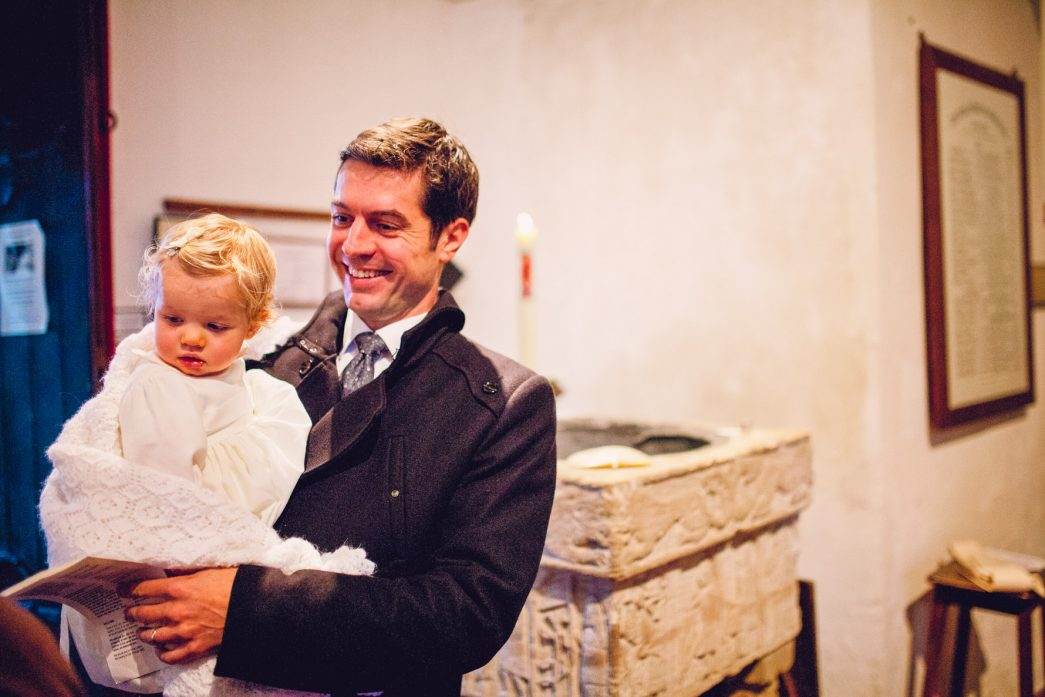 Rob Dodsworth Photography 2014-Baptism Photography-7