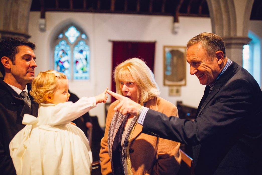 Rob Dodsworth Photography 2014-Baptism Photography-8