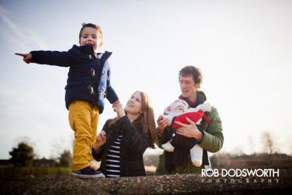 Beatrice - Rob Dodsworth Photography -1