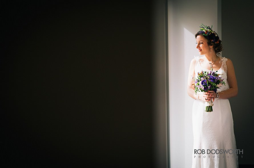 Rebecca & David Ervine - Rob Dodsworth Photography 2014 (Web)-74