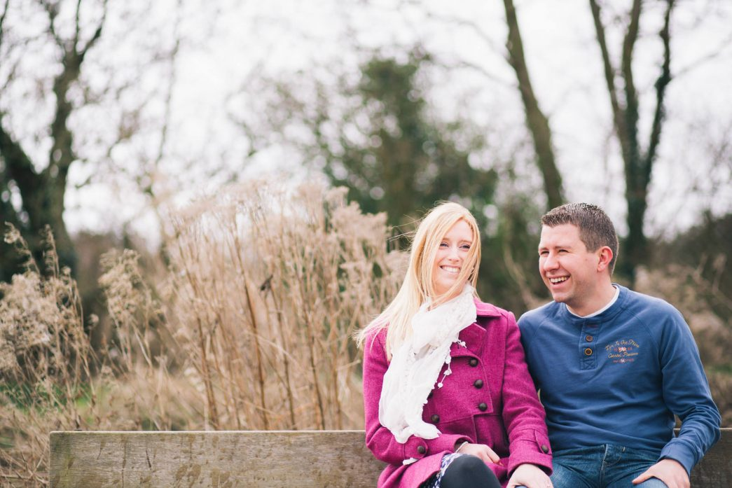 Rob Dodsworth Photography 2014 - Whitlingham Broad Pre-Wedding Photography (3 of 9)