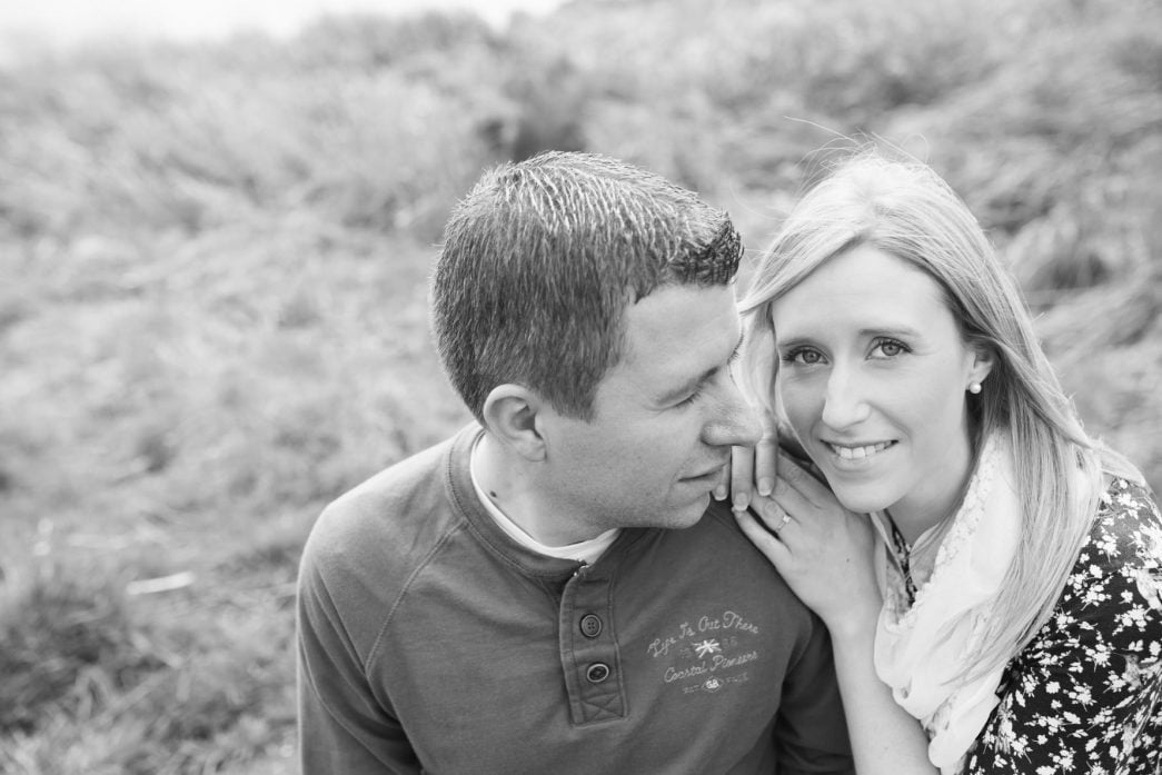 Rob Dodsworth Photography 2014 - Whitlingham Broad Pre-Wedding Photography (5 of 9)