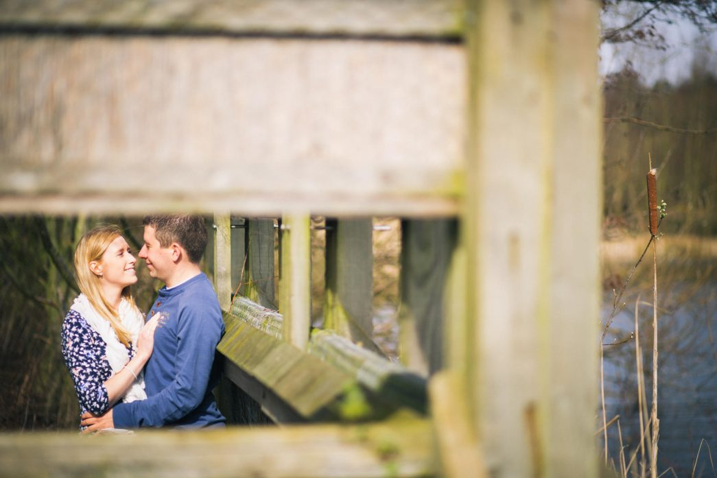 Rob Dodsworth Photography 2014 - Whitlingham Broad Pre-Wedding Photography (6 of 9)
