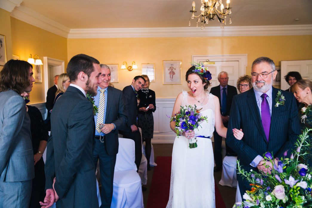 Rob Dodsworth Photography 2014-Assembly House Wedding Photography (10 of 42)