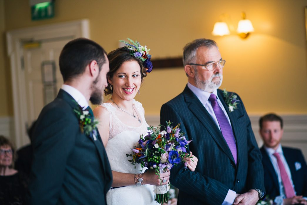 Rob Dodsworth Photography 2014-Assembly House Wedding Photography (11 of 42)