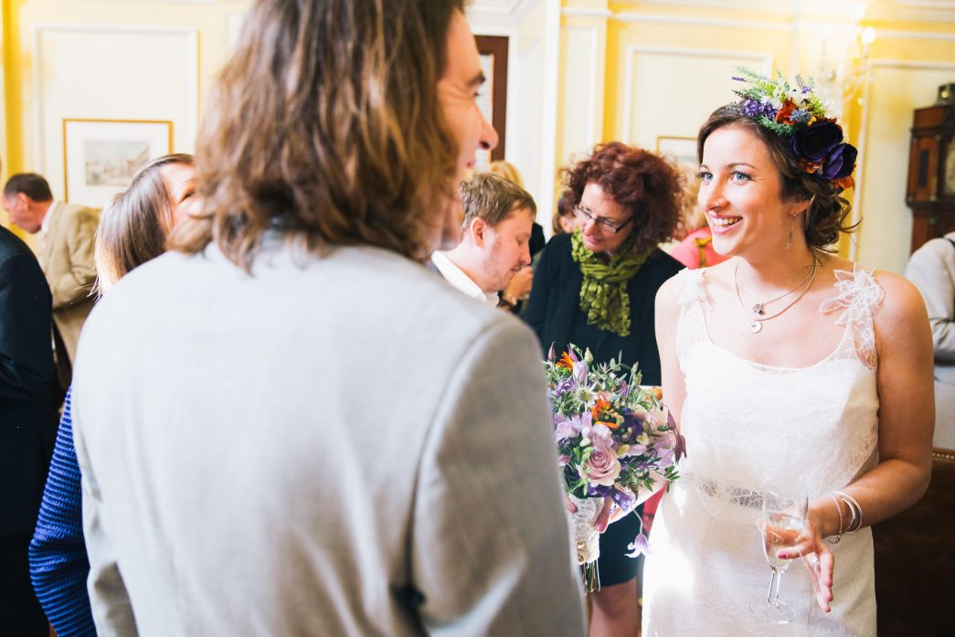 Rob Dodsworth Photography 2014-Assembly House Wedding Photography (17 of 42)