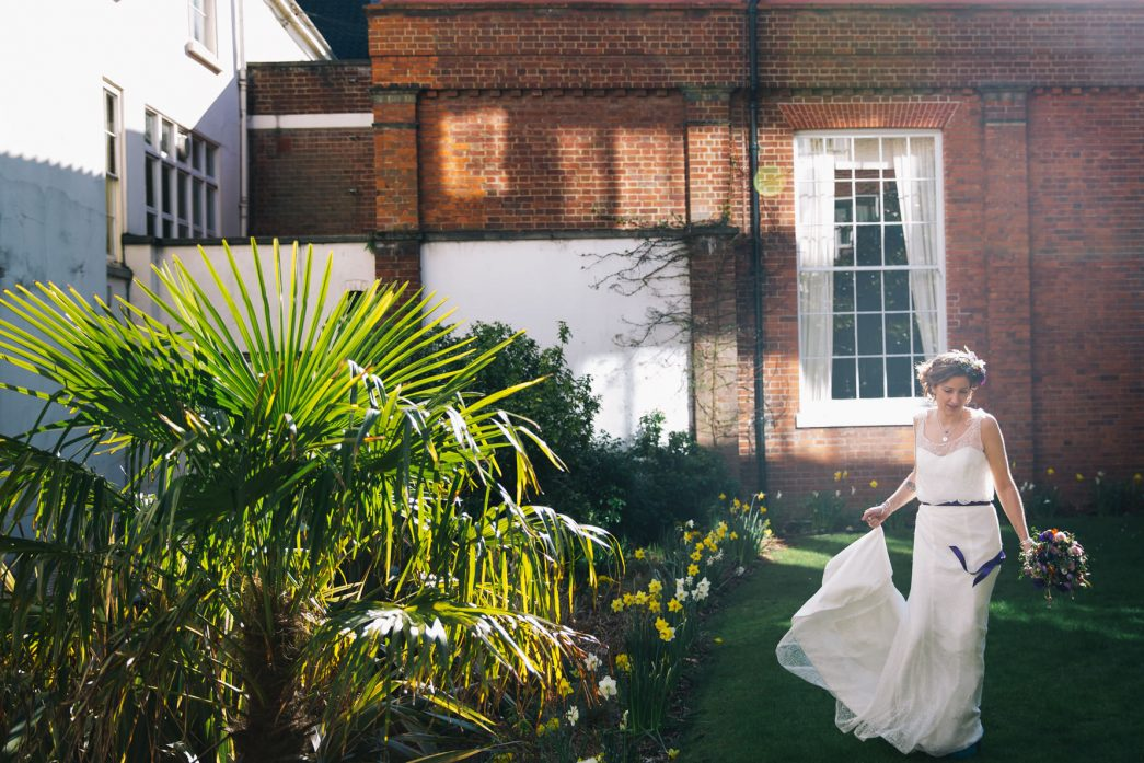 Rob Dodsworth Photography 2014-Assembly House Wedding Photography (21 of 42)