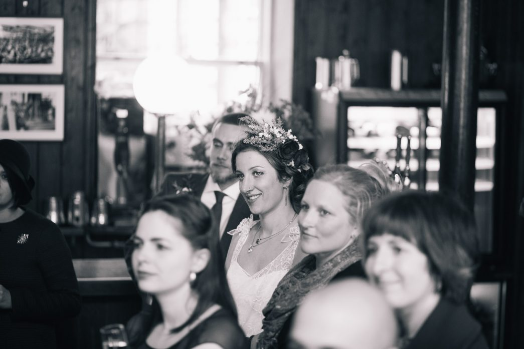 Rob Dodsworth Photography 2014-Assembly House Wedding Photography (35 of 42)
