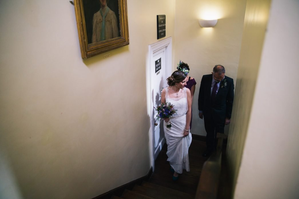 Rob Dodsworth Photography 2014-Assembly House Wedding Photography (9 of 42)
