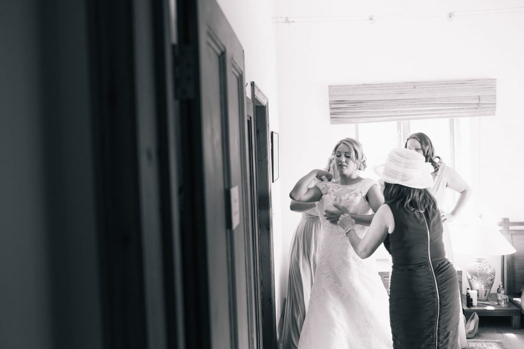Rob Dodsworth Photography 2014-Chaucer Barn Wedding Photography (10 of 62)