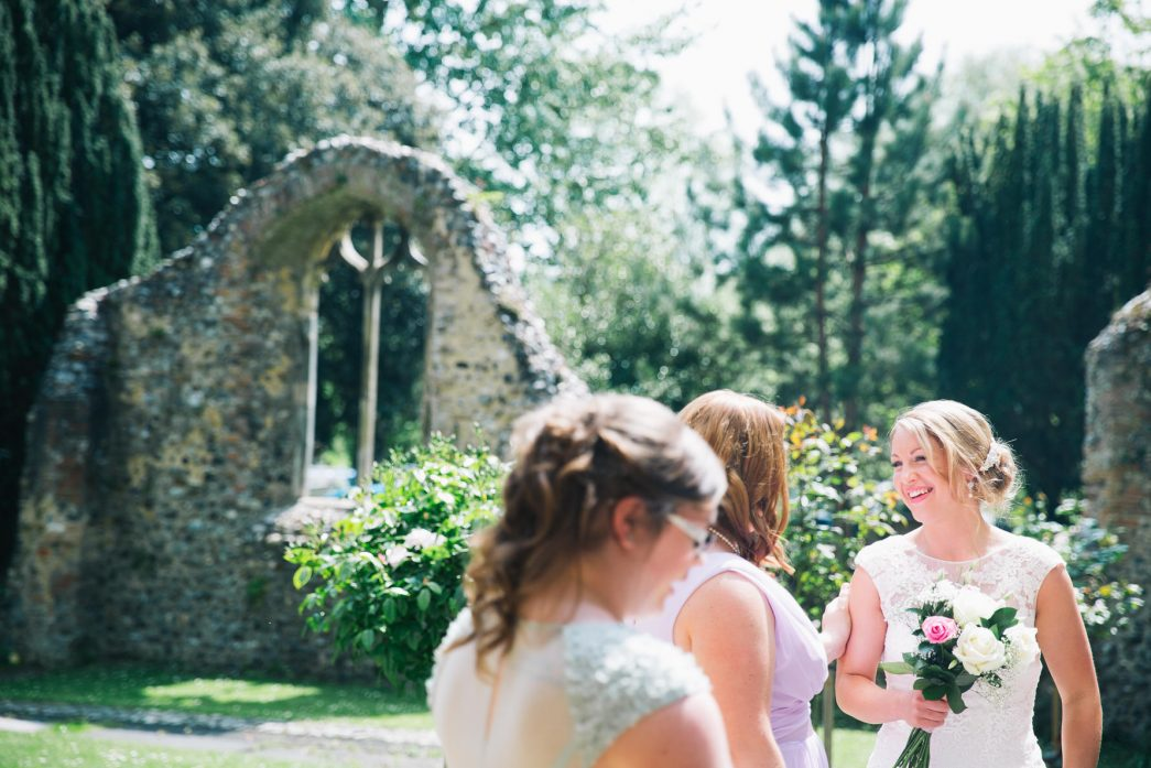 Rob Dodsworth Photography 2014-Chaucer Barn Wedding Photography (28 of 62)