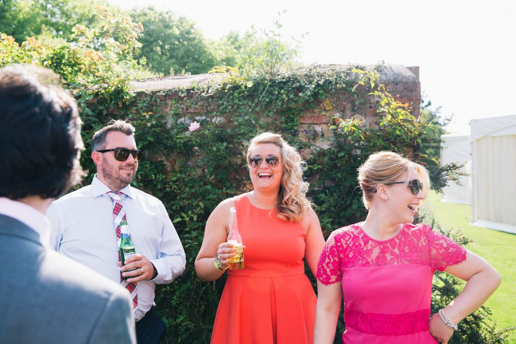 Rob Dodsworth Photography 2014-Chaucer Barn Wedding Photography (39 of 62)