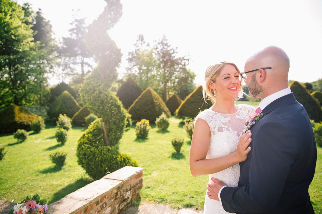 Rob Dodsworth Photography 2014-Chaucer Barn Wedding Photography (42 of 62)